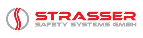 Strasser Safety Systems Gmbh