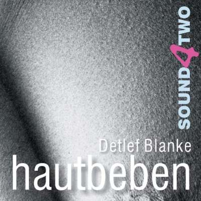Entspannungs CD, Hautbeben - Sound for two
