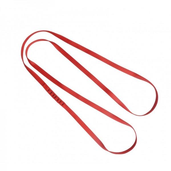 Kratos anneau d'ancrage, longueur 1,5 m, EN795, EN566